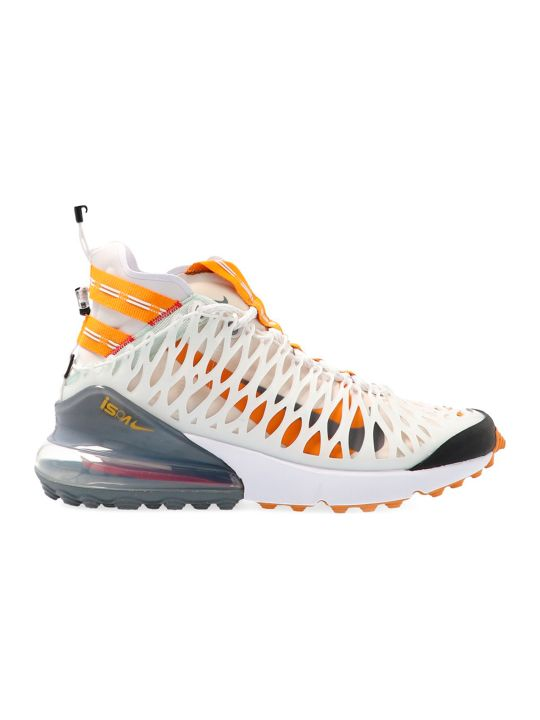 Nike 'air Max 270 Ispa' Shoes