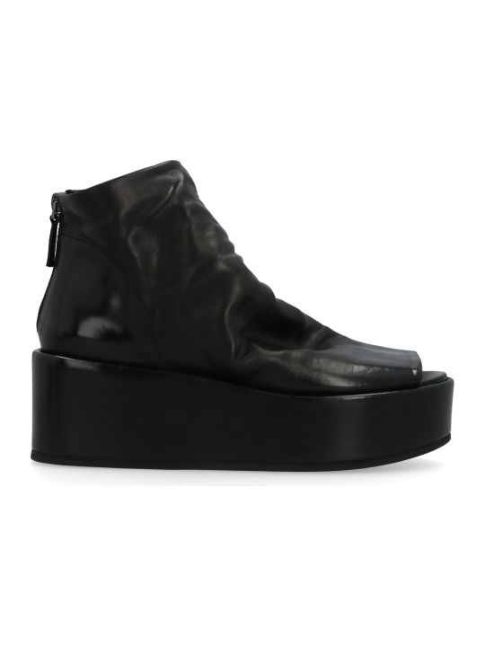 Marsell 'ridritta' Shoes