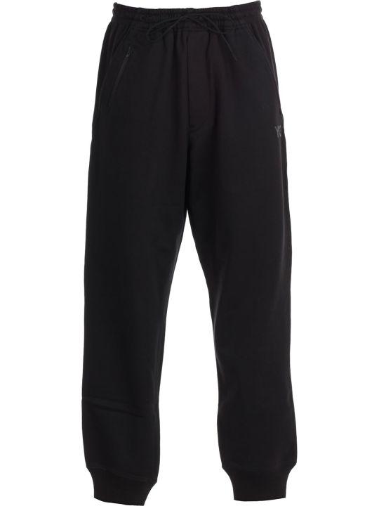 Y-3 Pants Classic