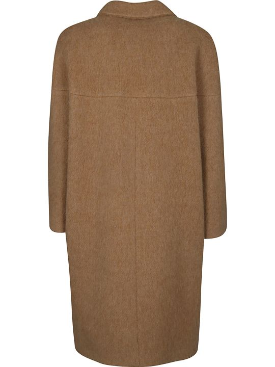 Aspesi Classic Coat