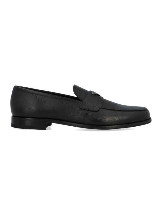 Prada 'college' Shoes