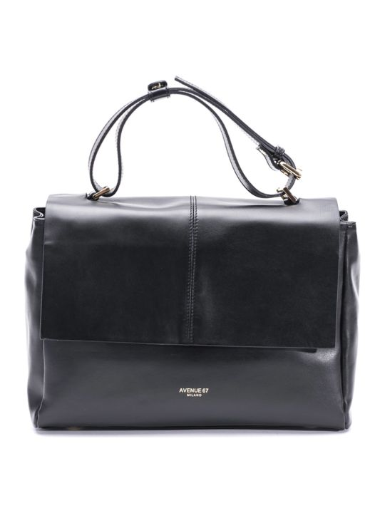Avenue 67 Elettra Bag