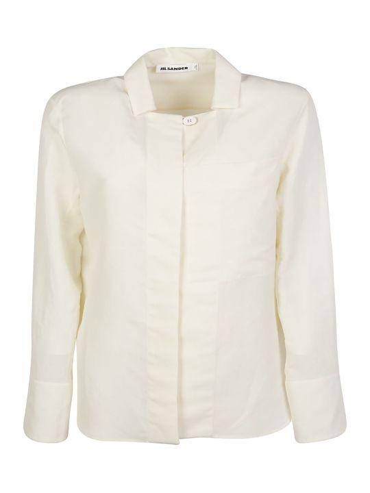 Jil Sander Giselle Shirt