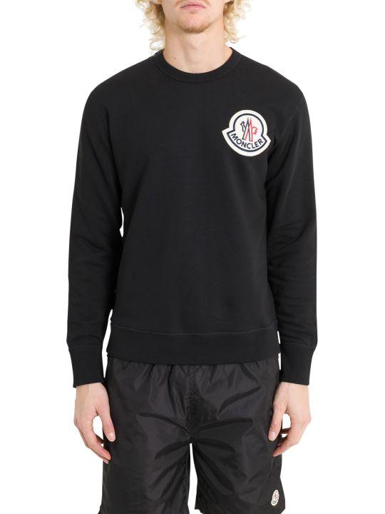Moncler Genius Crewneck Sweatshirt By 1952