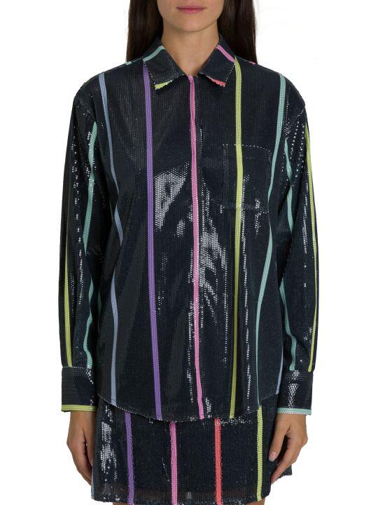 Olivia Rubin Iris Shirt