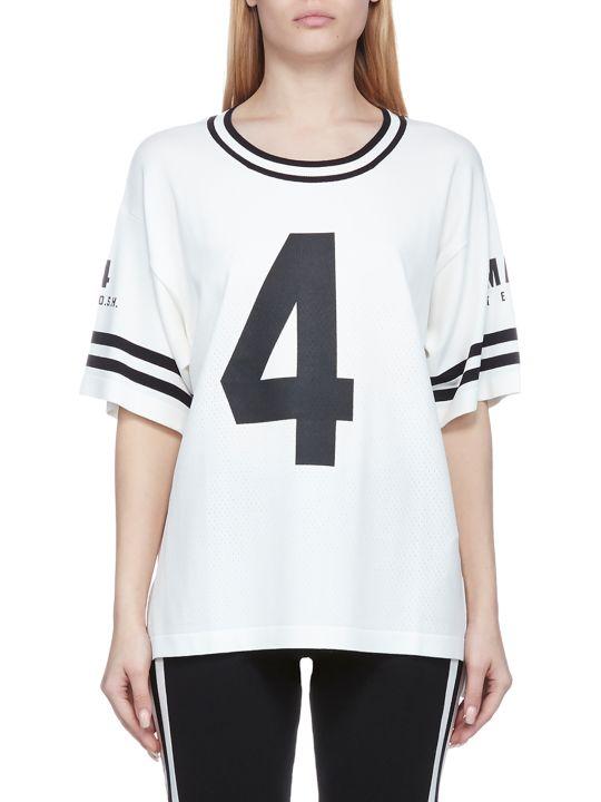 Parosh Jersey T-shirt