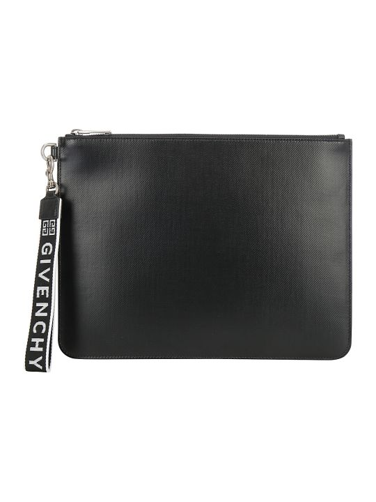 Givenchy Pouch
