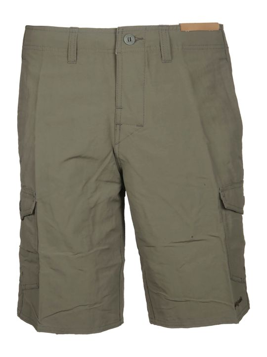 Patagonia Classic Chinos Shorts