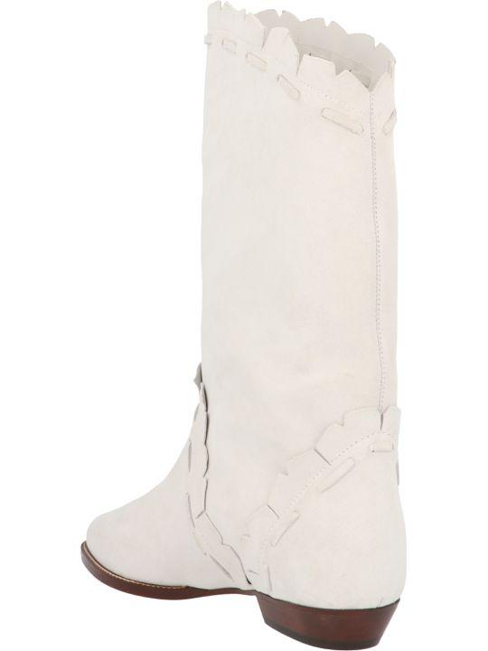 Isabel Marant 'sezari' Shoes