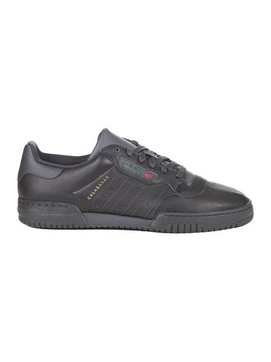 Yeezy Powerphase Sneakers