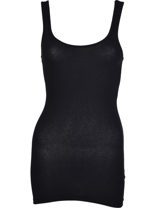 James Perse Classic Tank Top
