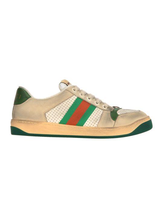 Gucci Virtus Classic