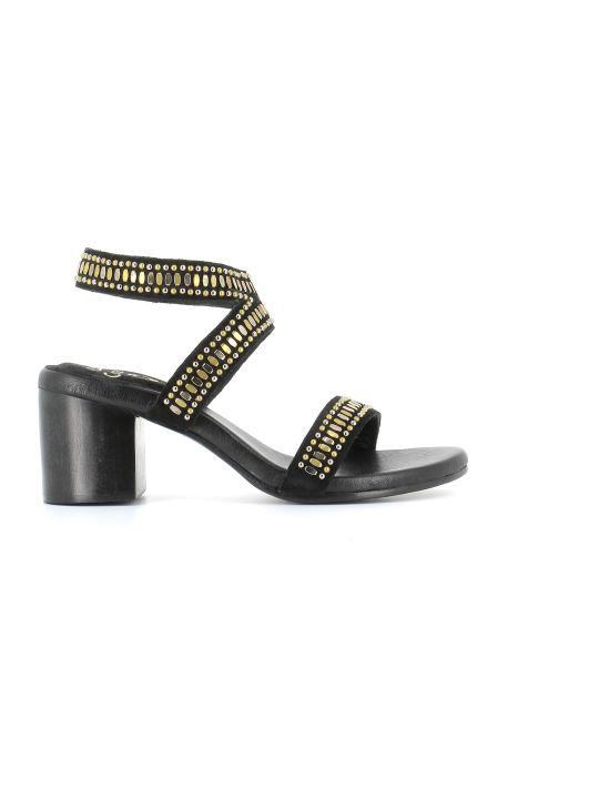 """Calleen Cordero Sandals """"mesa"""""""
