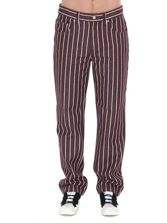 Napa By Martine Rose Risoul Trousers