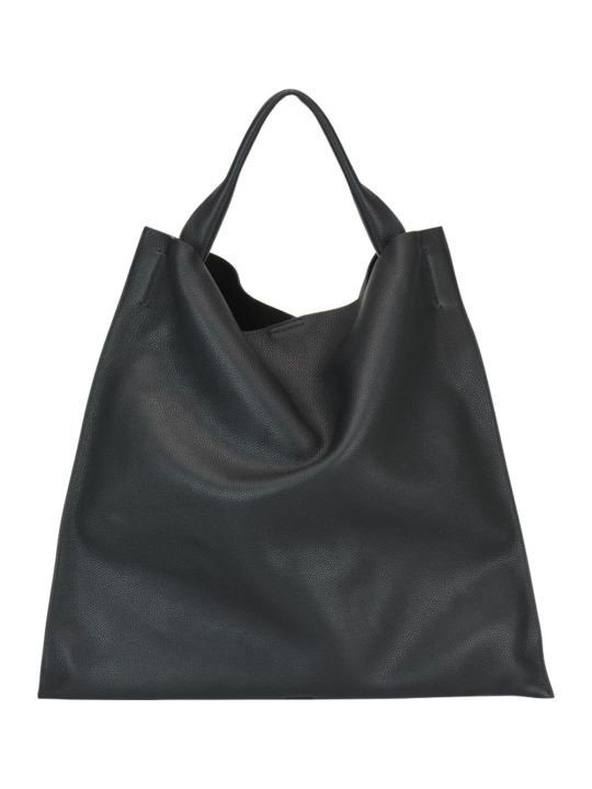 Jil Sander Xiao Medium Shoppping Bag