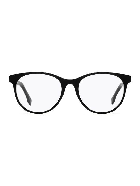 Christian Dior DIORETOILE1F Eyewear
