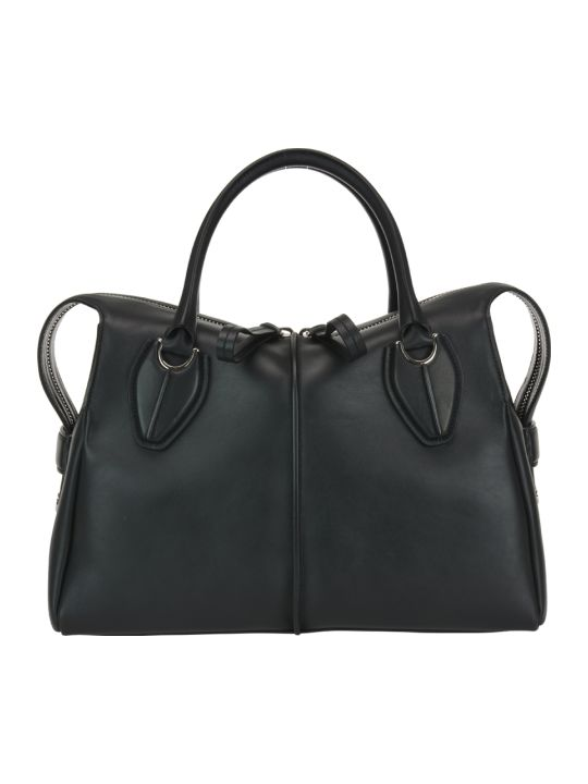 Tod's D-styling Medium Bag