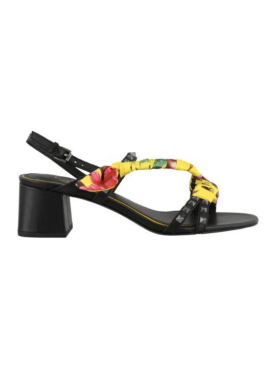 Ash Iconic Sandals