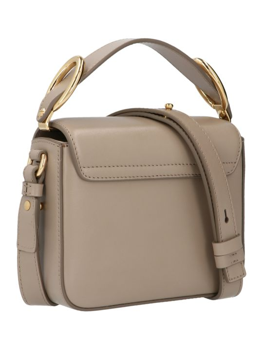 Chloé 'chloè C Mini' Bag