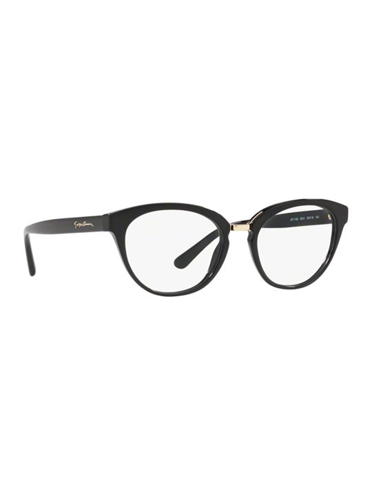 Giorgio Armani Eyewear