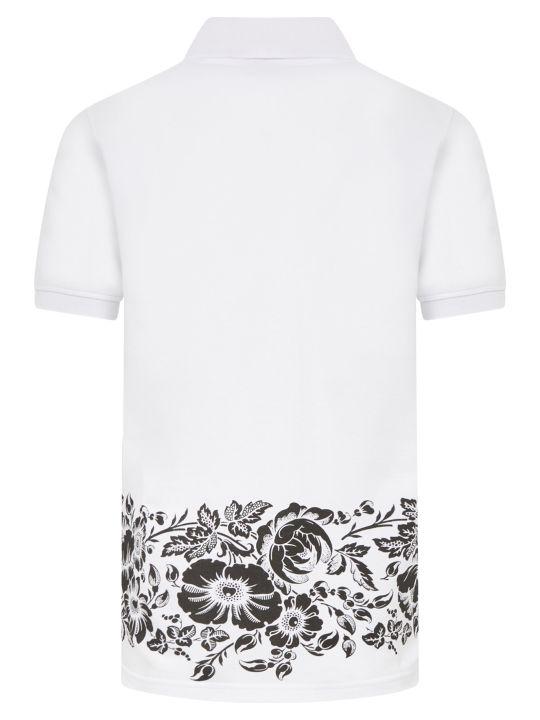 N.21 N°21 Polo Shirt