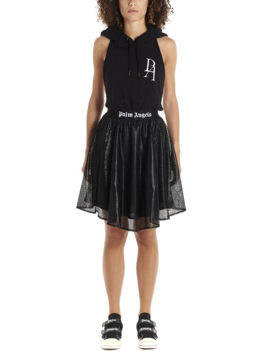 Palm Angels Dress