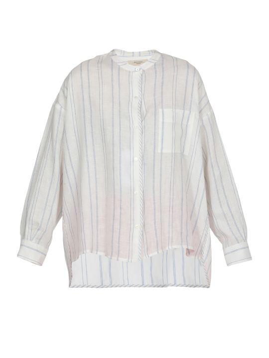 Max Mara Vicino Shirt