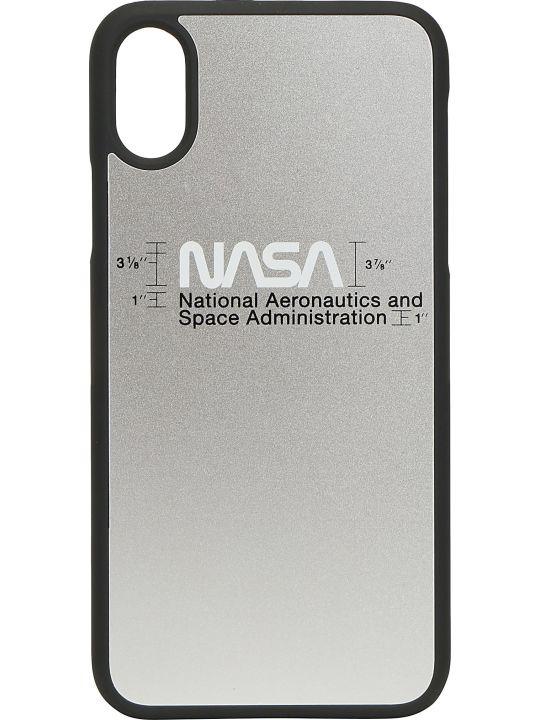 HERON PRESTON Iphone Xs Cover