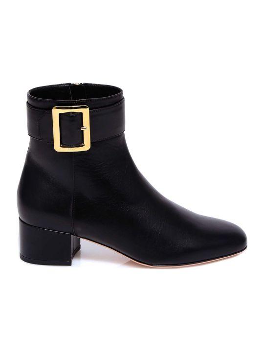 Bally Jay Boots