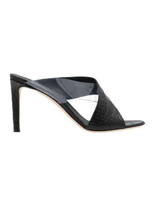 Giuseppe Zanotti 'basic' Shoes