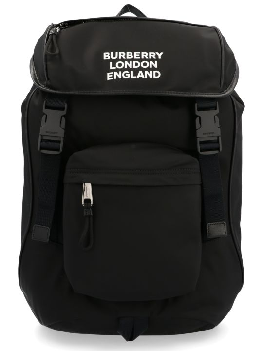 Burberry 'rocky' Bag
