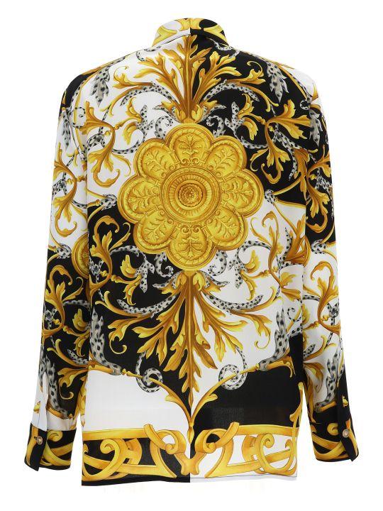 Versace Gianni Versace Shirt