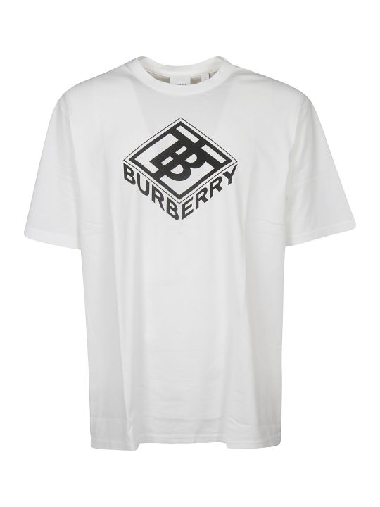 Burberry Ellison T-shirt