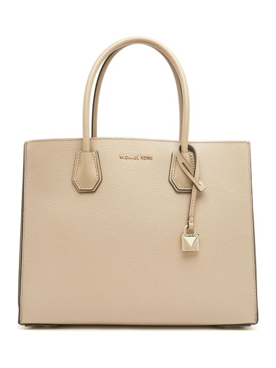 MICHAEL Michael Kors 'acrdion' Bag