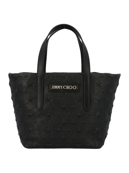 Jimmy Choo 'mini Sara' Bag