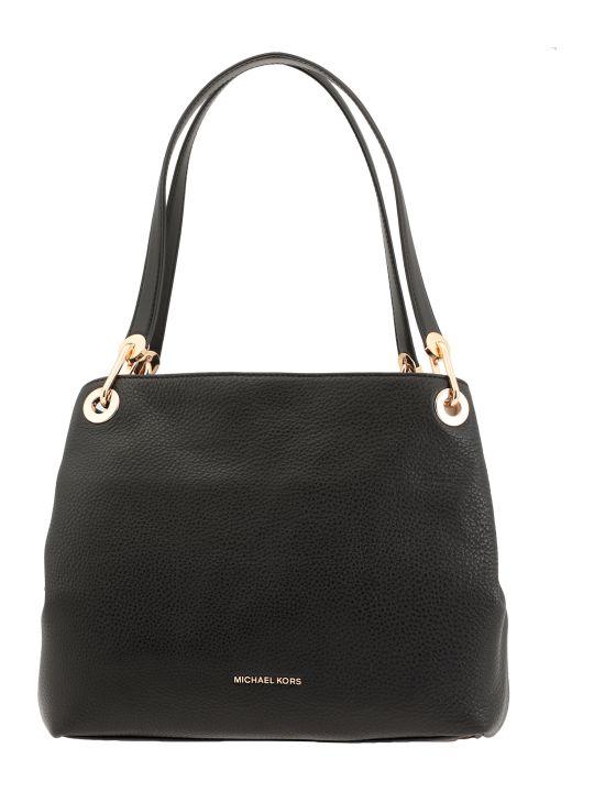 MICHAEL Michael Kors Raven Large Bag