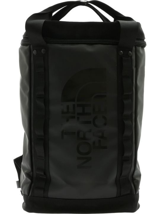 The North Face Backpack Explore Fusebox