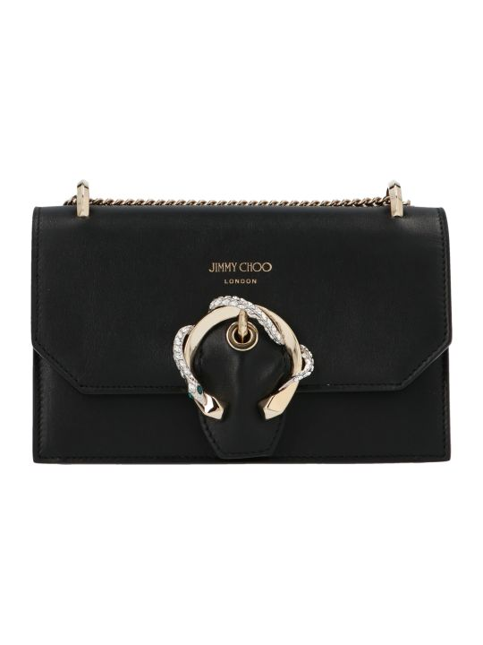 Jimmy Choo 'madeline Mini Xb' Bag