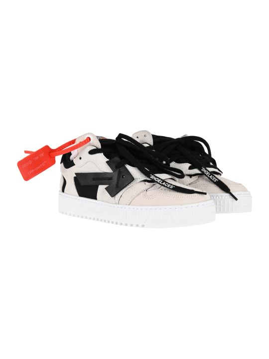 Off-White Off White 3.0 Sneakers