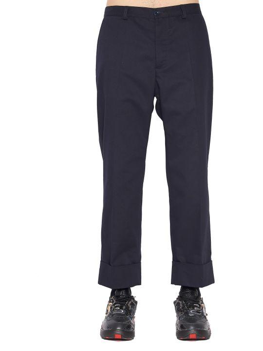 Maison Margiela 'work Wear' Pants