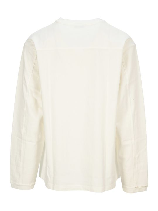 AMBUSH Long Sleeves T-shirt