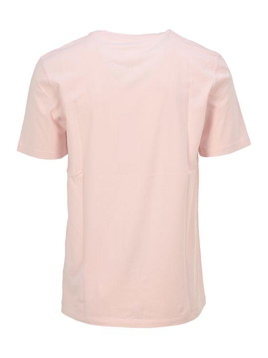 Maison Margiela Martin Margiela Classic T-shirt
