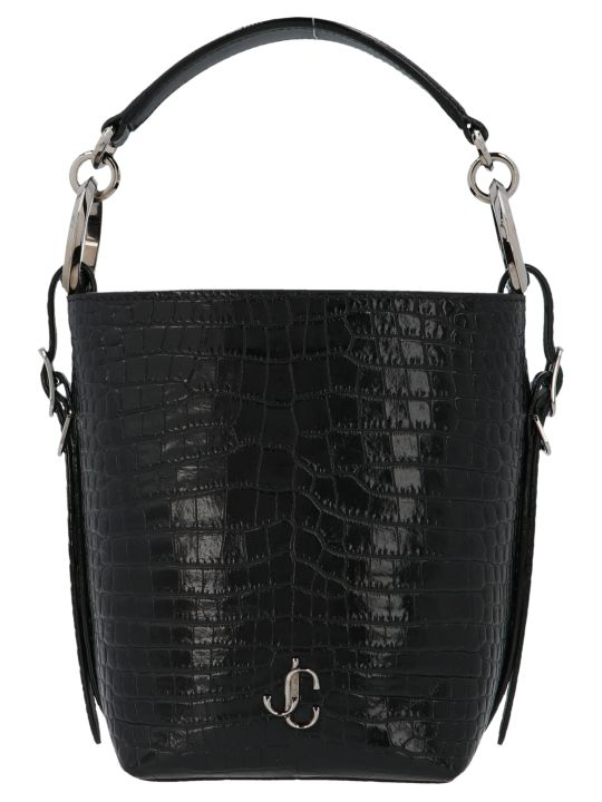 Jimmy Choo 'varenne' Small Bag