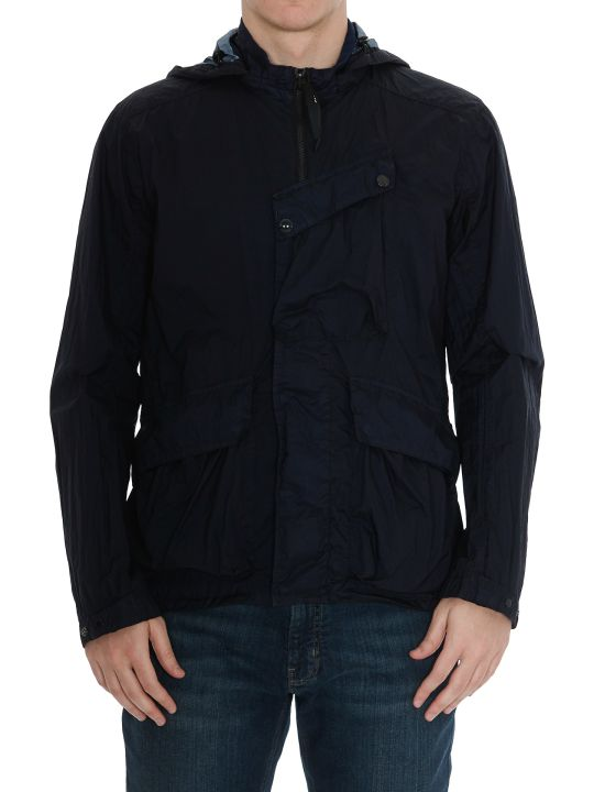 C.P. Company Medium Goggle Jacket