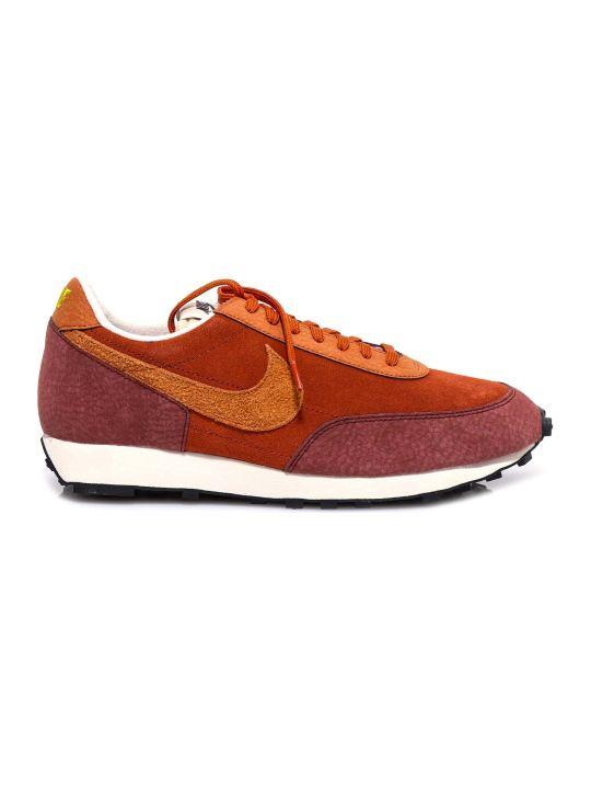 Nike Nike Daybreak Sneakers