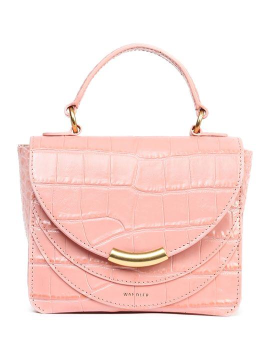 Wandler 'luna Mini Arch' Bag