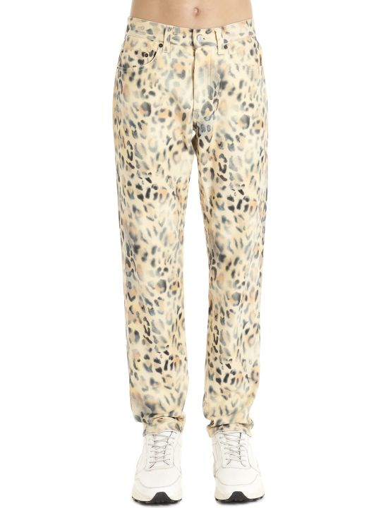 Napa By Martine Rose Jeans