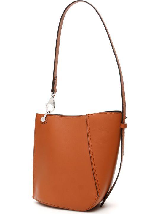 Lanvin Small Hook Bag