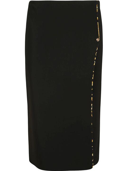 Versace Classic Skirt