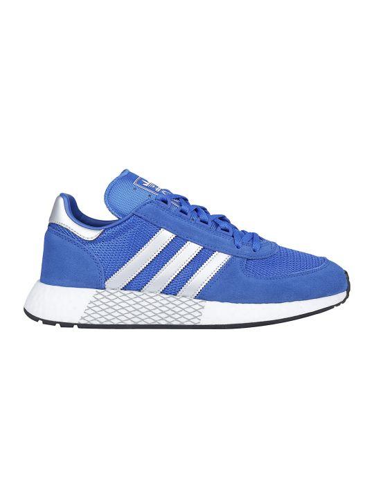 Adidas Marathon Sneakers